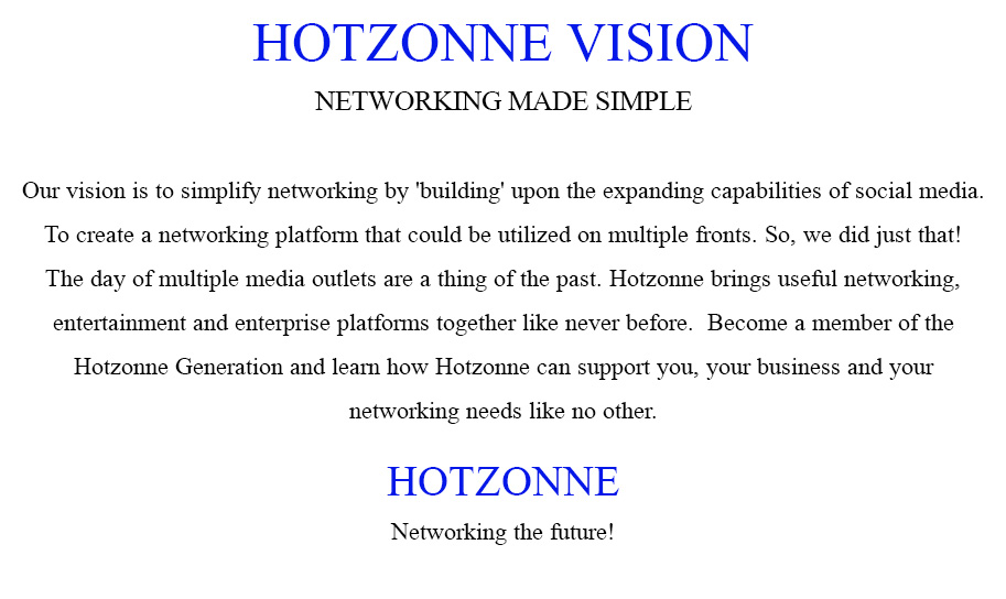 About_Hotzonne_HomePage_lowerslides.jpg