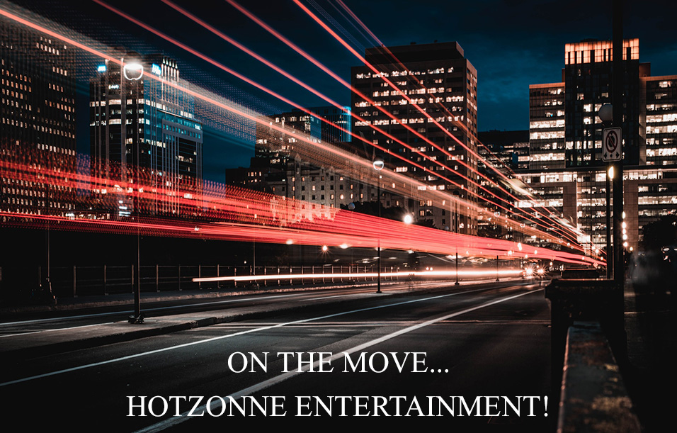 Hotzonne Entertainment1.jpg